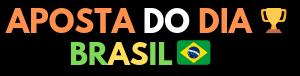 Aposta do Dia – Brasil